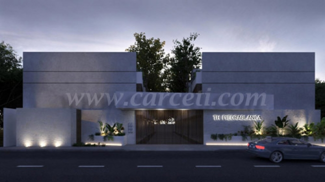 YRENE | Yucatan Real Estate Network