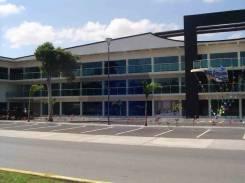 Plaza royal kabah en cancun q roo mex for Villas kabah cancun ubicacion